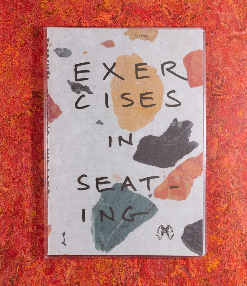 Exercises in Seating