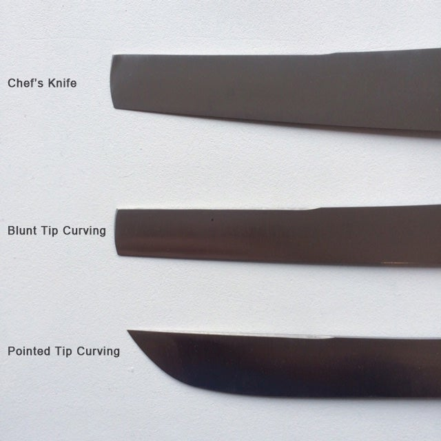 Cooking & Carving Knives