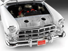 Load image into Gallery viewer, 1949 Cadillac Coupe de Ville 1:18 Scale - Yatming Diecast Model Car (White)