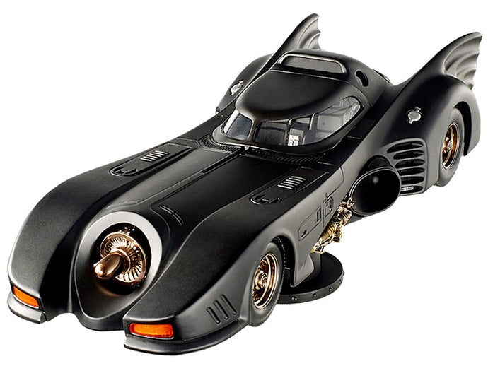 Batmobile - Batman Returns
