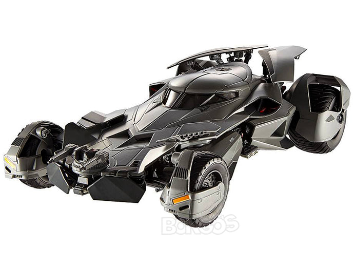Batmobile - Dawn of Justice