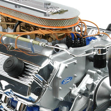 Load image into Gallery viewer, Ford 427 SOHC 1:6 Scale Replica Engine - Liberty Classics Model