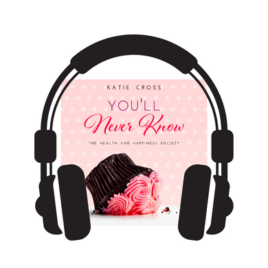 You'll Never Know (Audiobook Edition)
