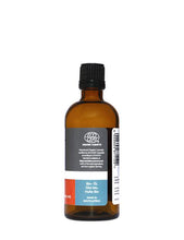 Load image into Gallery viewer, Organic Argan Oil (Argania Spinosa) 100ml