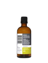 Load image into Gallery viewer, Organic Avocado Oil (Persia Grattissima) 100ml