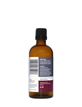 Load image into Gallery viewer, Organic Jojoba Carrier Oil (Simmondsia Chenensis)