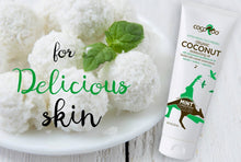 Load image into Gallery viewer, CocoRoo® USDA Organic Coconut Care 3-Pack