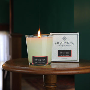 (Southern Scents Collection)  Sweet Tea