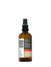 Load image into Gallery viewer, Organic Toning Massage Blended Oil