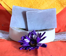 Load image into Gallery viewer, Lavender Wholesale Soap Bars