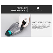 "Load image into Gallery viewer, 💕 Trending Item 💕  ""Drill Free"" Hand Sanitizer/Soap Dispenser"
