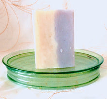Load image into Gallery viewer, Lavender Spruce Wholesale Soap Bars