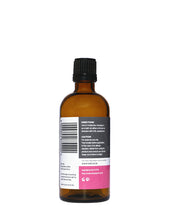 Load image into Gallery viewer, Organic Rosehip Oil (Rosa Canina)