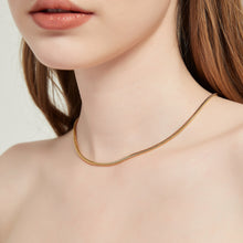 Load image into Gallery viewer, Ninette Necklace