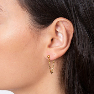 Rory Earrings