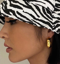 Load image into Gallery viewer, Vanessa Earrings (Pre Order)