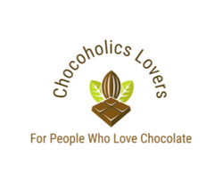 Chocolate Lovers World