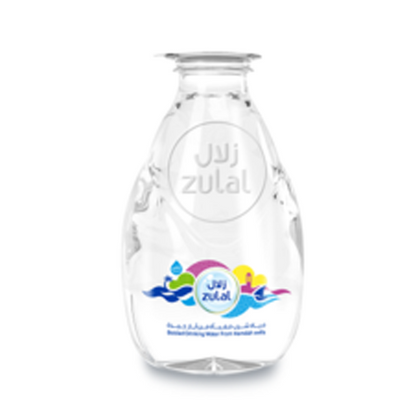 150ml Water bottle * 24  carton