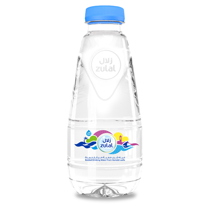 330 ml Water bottle * 24 carton