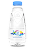 330ml Water bottle * 24