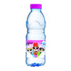 Power Puff Girl 200 ML x 24