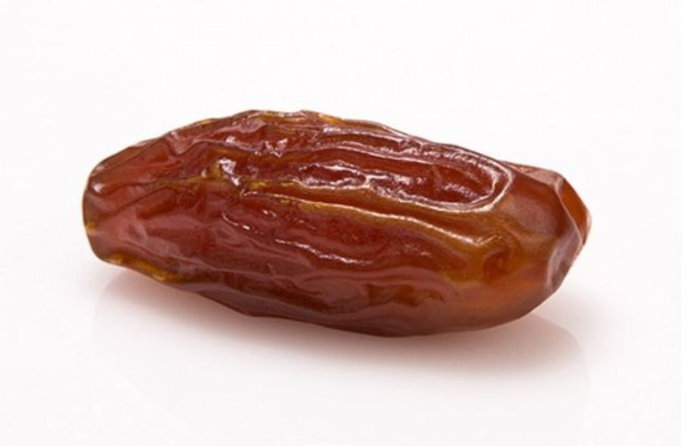 Liwa Sellaj Dates 180G