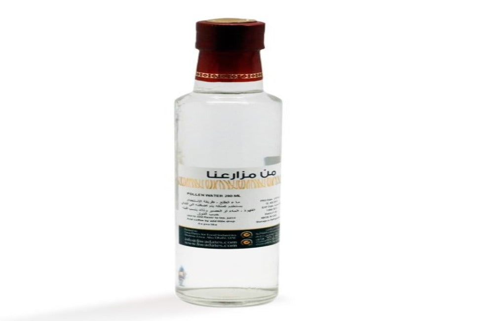 Liwa Dates Pollen Water 225Ml