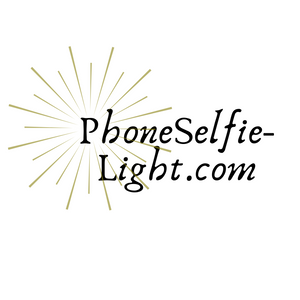 PhoneSelfie-Light
