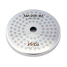 Load image into Gallery viewer, IMS Competition Series Precision Shower Screen For La Marzocco, Slayer, Synesso - MA 200 IM