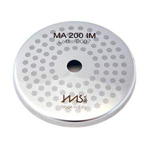 IMS Competition Series Precision Shower Screen For La Marzocco, Slayer, Synesso - MA 200 IM