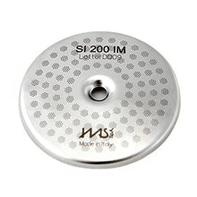 Load image into Gallery viewer, IMS Competition Series Precision Shower Screeen For Nuova Simonelli SI 200 IM / 56.4mm (Standard version)