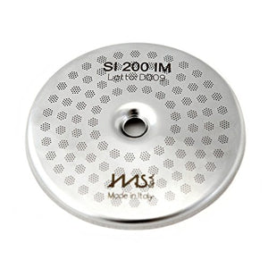 IMS Competition Series Precision Shower Screeen For Nuova Simonelli SI 200 IM / 56.4mm (Standard version)