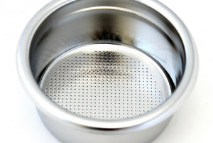 IMS Competition Series Precision Filter Basket for La Spaziale 12-18 gr.