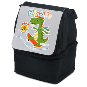 Child's Lunch Bags - The Forces Shop