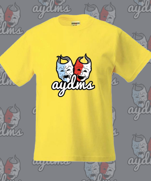 AYDMS PRIMARY SECTION - UC301/6 Classic T-Shirt