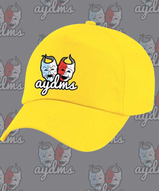 AYDMS PRIMARY SECATION - Baseball Cap