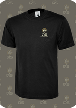 Load image into Gallery viewer, LRS T-Shirt