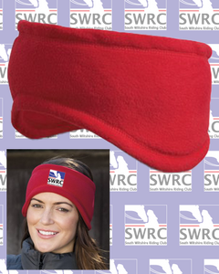 SWRC - RC140Result Polartherm™ Headband