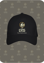 Load image into Gallery viewer, LRS Baseball Cap