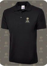 Load image into Gallery viewer, LRS Polo Shirt