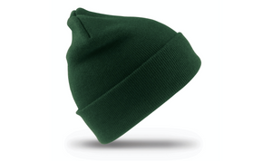 TCW - Ski Hats (RC29) - With Embroidered Rockdove