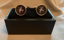 Load image into Gallery viewer, TCW - Cufflinks