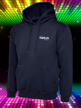 Load image into Gallery viewer, Twitch Family Hoodie #2