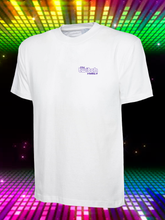 Load image into Gallery viewer, Twitch UC301 Tshirt #2