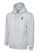 Load image into Gallery viewer, TCW ROCK DOVE EMBROIDERED HOODIE - The Forces Shop