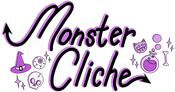 Monster Cliche