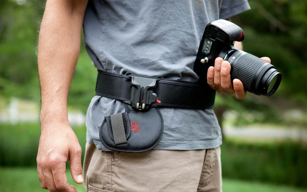 13 Best Camera Holsters of 2020 | Sunny 16
