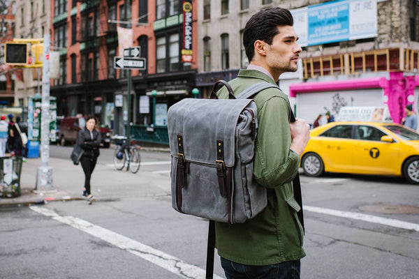 15 Best Travel Camera Backpacks for Photographers | Sunny 16