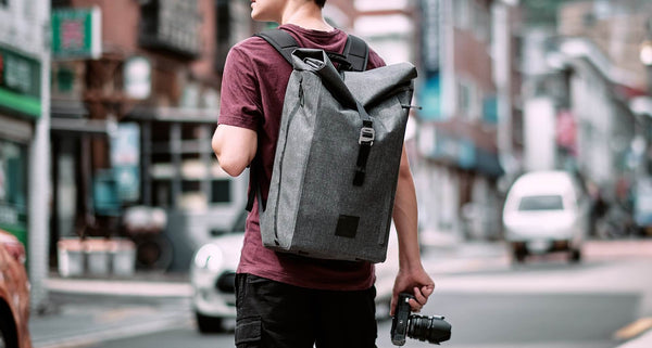 15 Cutest Camera Bags for Photographers | Sunny 16