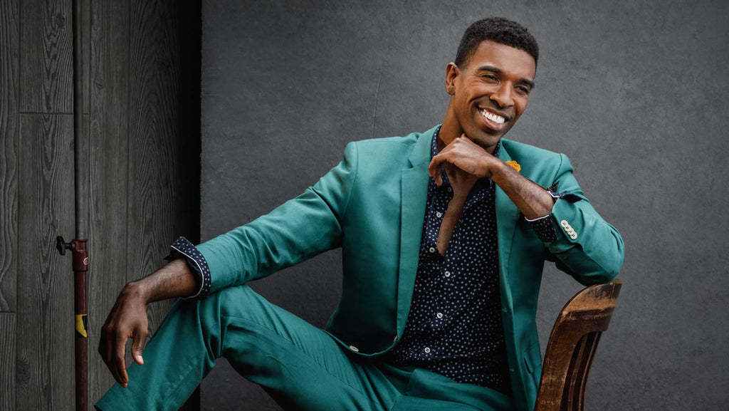 17 Best Male Model Poses For Photoshoots